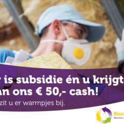 https://duurzaamwierdenenter.nl/50cash/