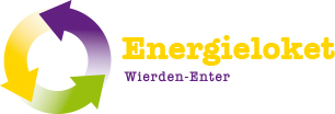 Energieloket Logo FC2