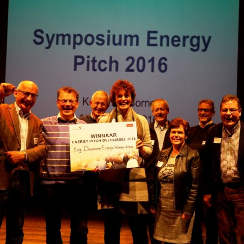 Winnaars Energy Pitch-1